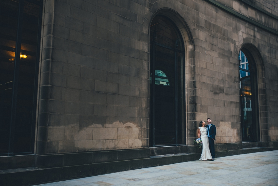 best wedding photographer manchester_0216