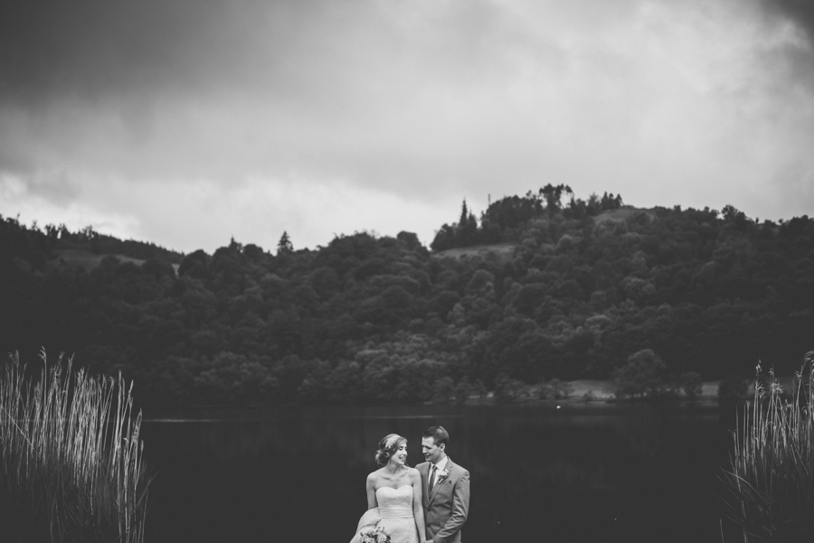 best wedding photographer manchester_0220