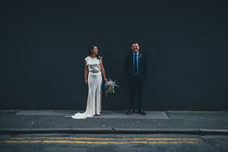 best wedding photographer manchester_0226