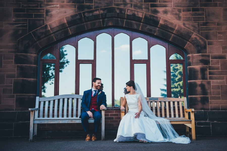 best wedding photographer manchester_0230
