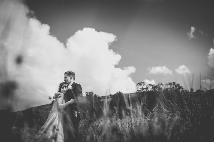 best wedding photographer manchester_0237