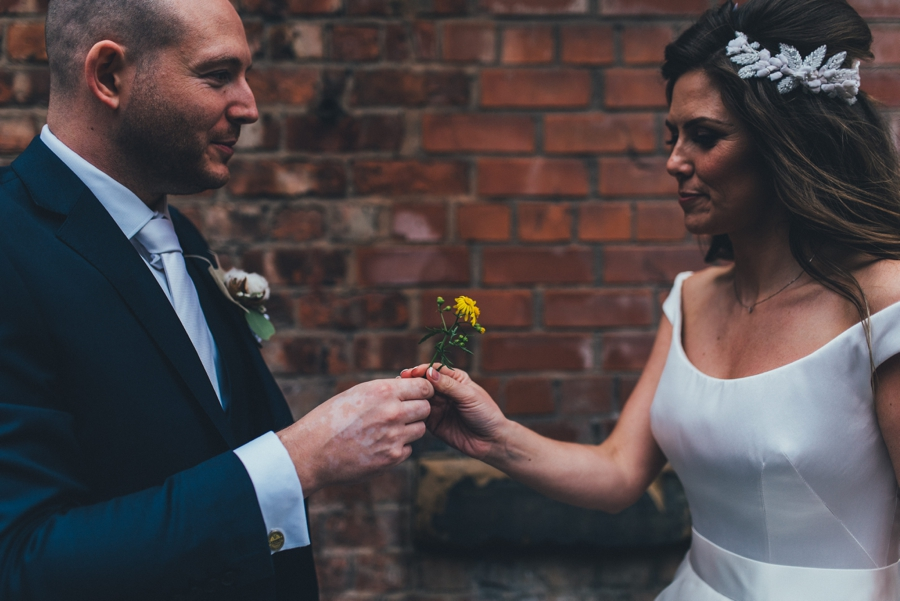 best wedding photographer manchester_0242