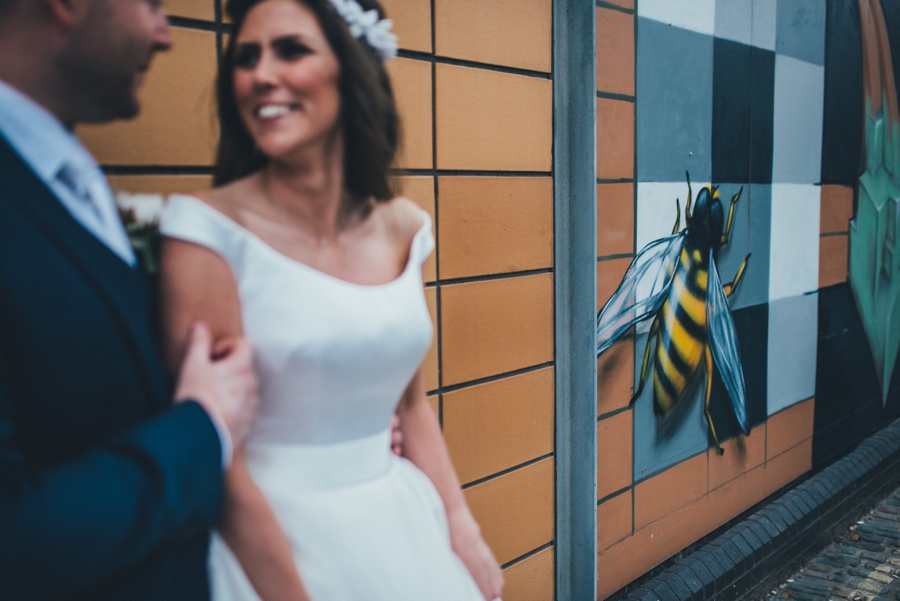 best wedding photographer manchester_0257