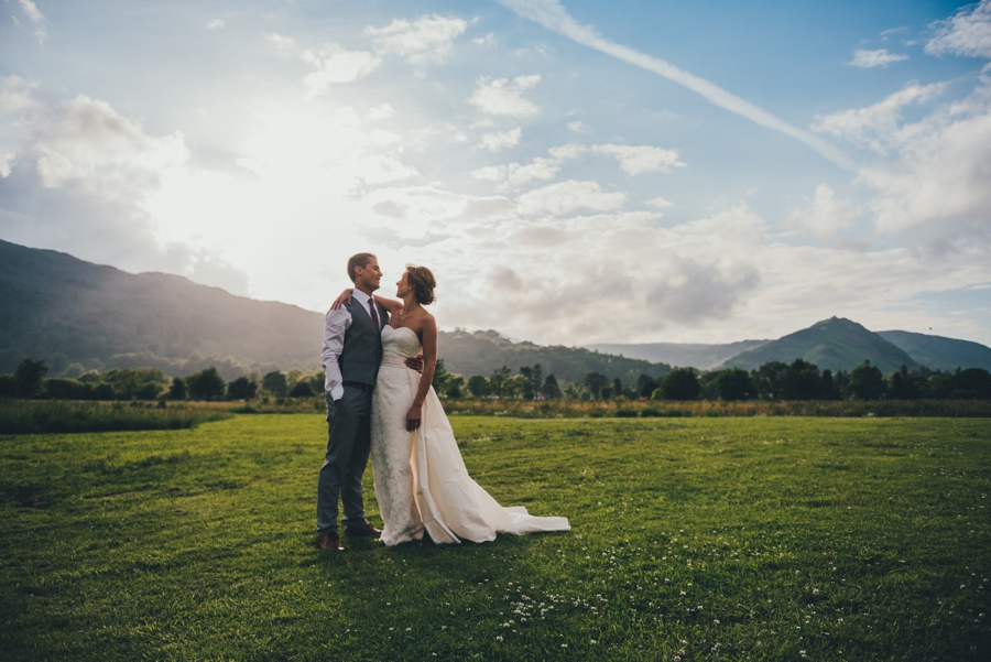 best wedding photographer manchester_0259