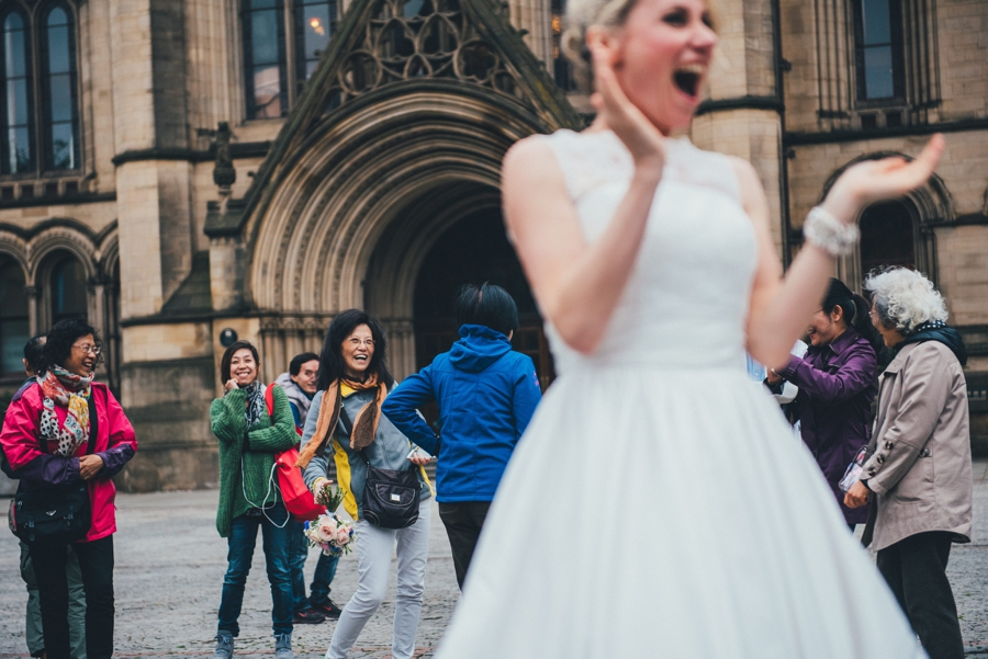 best wedding photographer manchester_0283