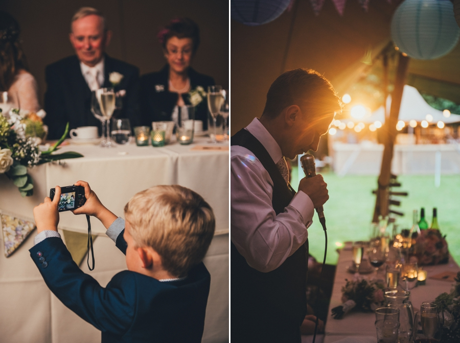 best wedding photographer manchester_0300