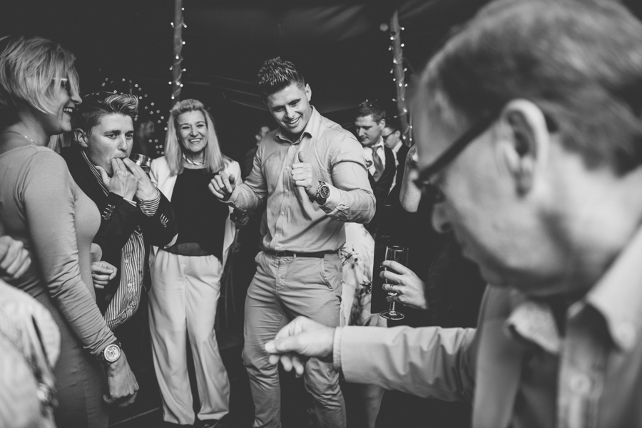 best wedding photographer manchester_0388