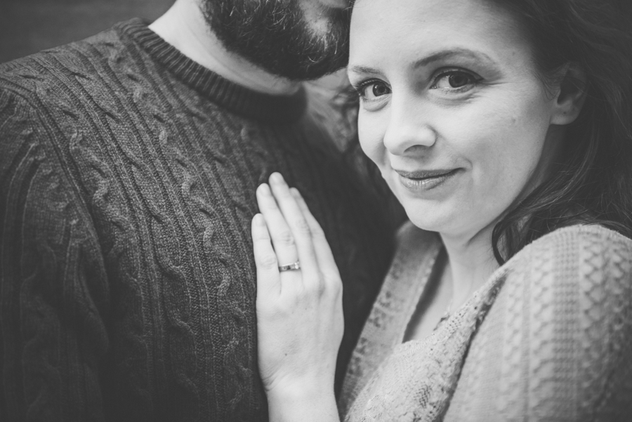 Engagement photography manchester_0003