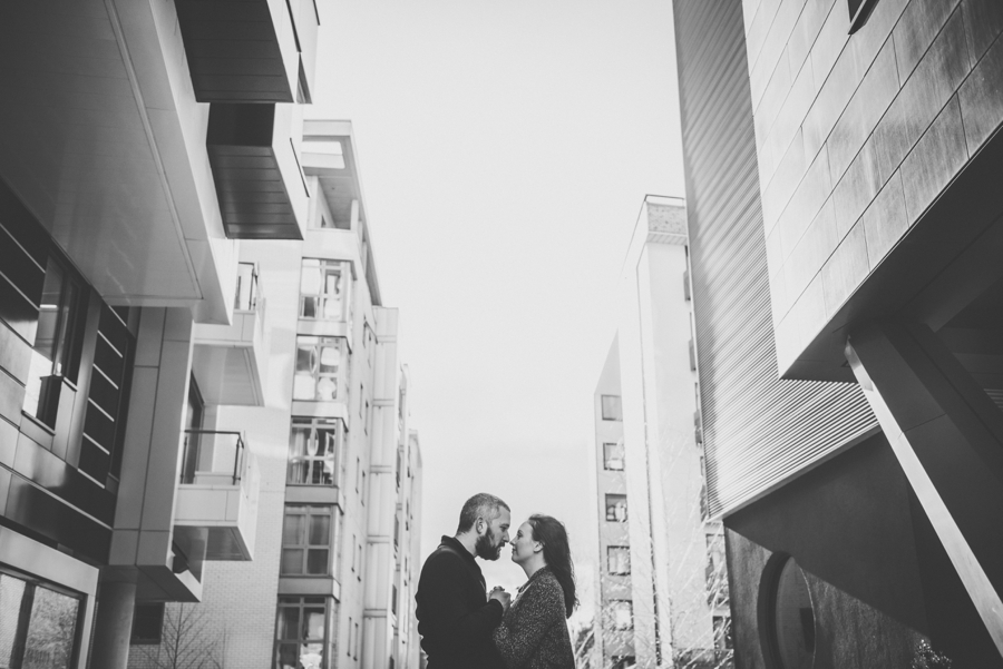 Engagement photography manchester_0007
