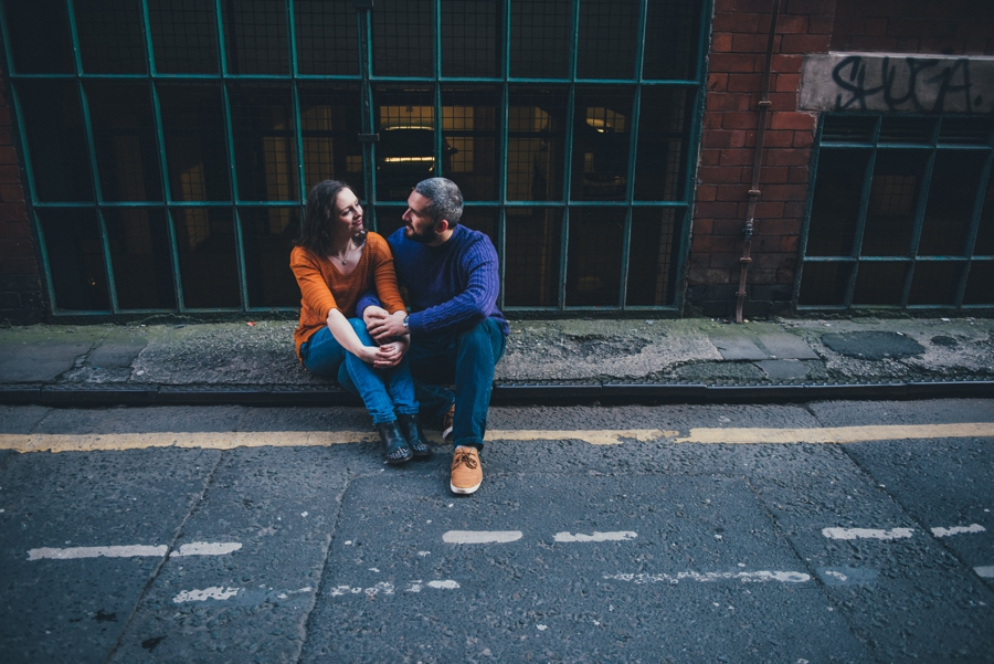 Engagement photography manchester_0020