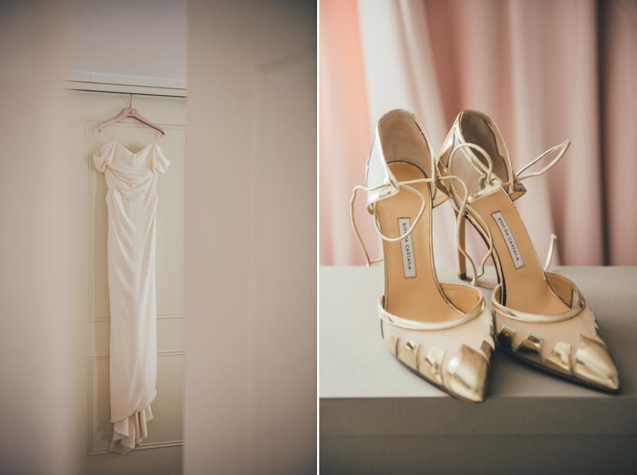 Wedding Photography Didsbury House Hotel-002