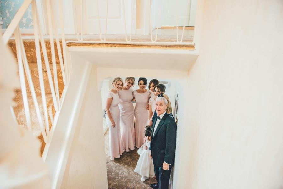 Wedding Photography Didsbury House Hotel-007