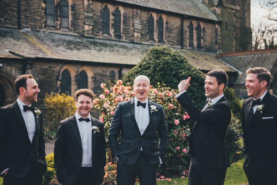 Wedding Photography Didsbury House Hotel-009