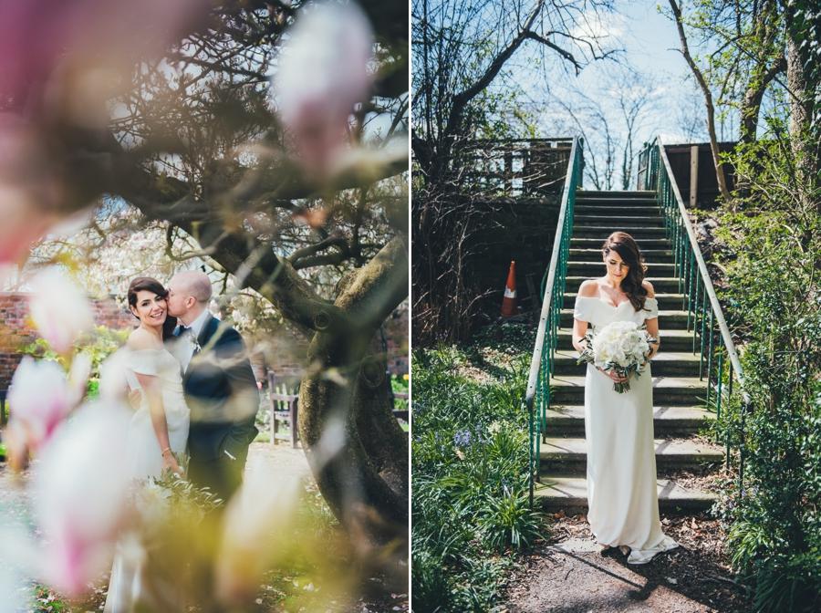 Wedding Photography Didsbury House Hotel-022