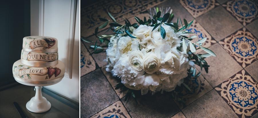 Wedding Photography Didsbury House Hotel-025