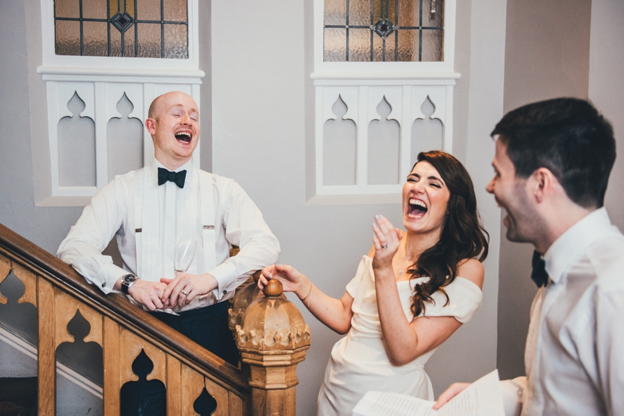 Wedding Photography Didsbury House Hotel-033