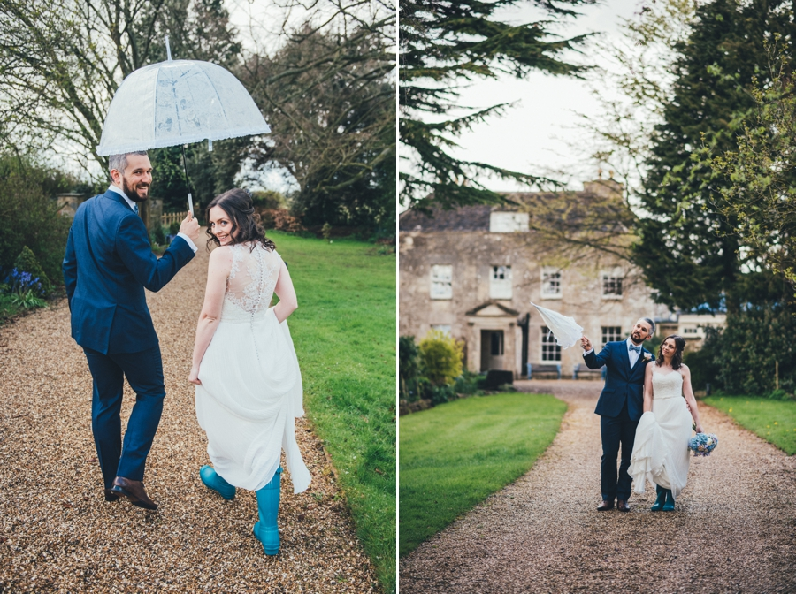 Great Tythe Barn Wedding_0011