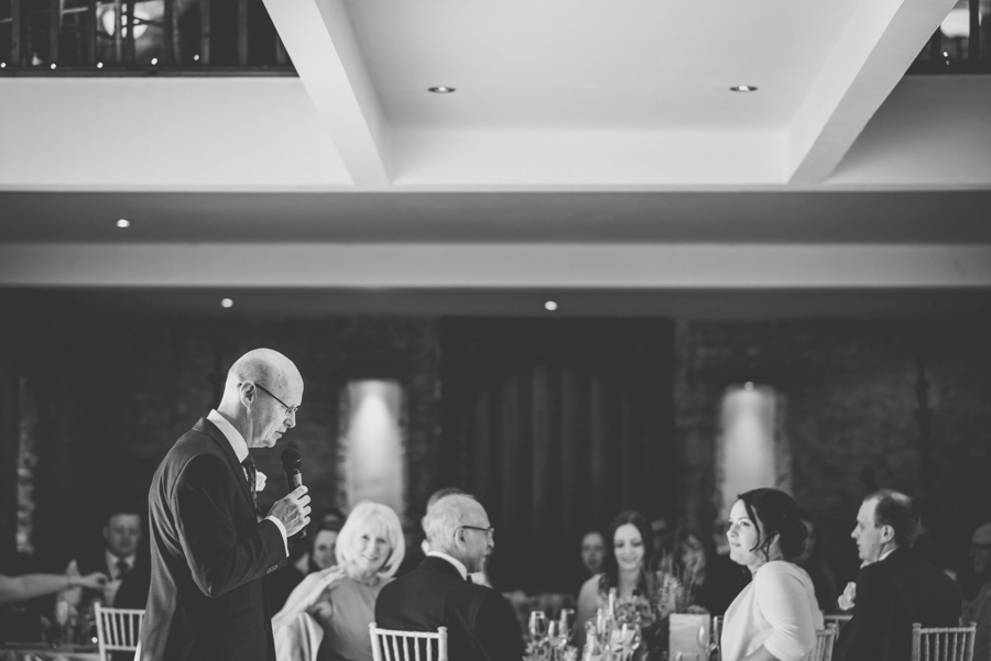Great Tythe Barn Wedding_0025