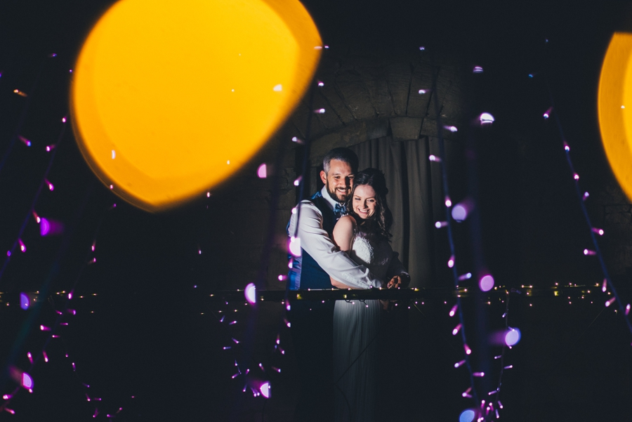 Great Tythe Barn Wedding_0038
