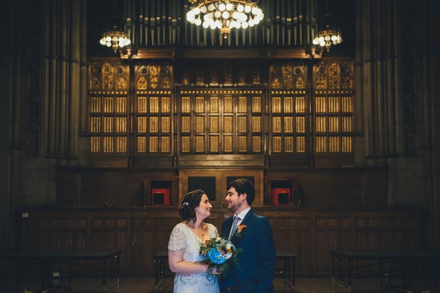 Great Tythe Barn Wedding_0047