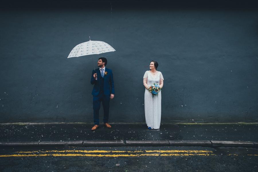 Great Tythe Barn Wedding_0052