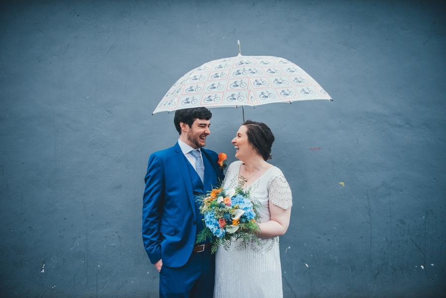 Great Tythe Barn Wedding_0055