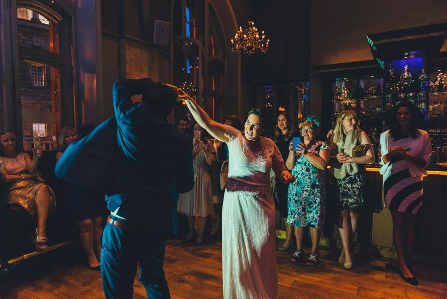 Great Tythe Barn Wedding_0065