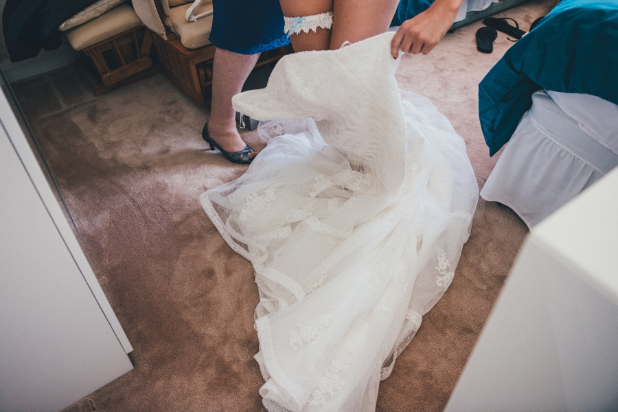 Cheshire wedding photographer_0071