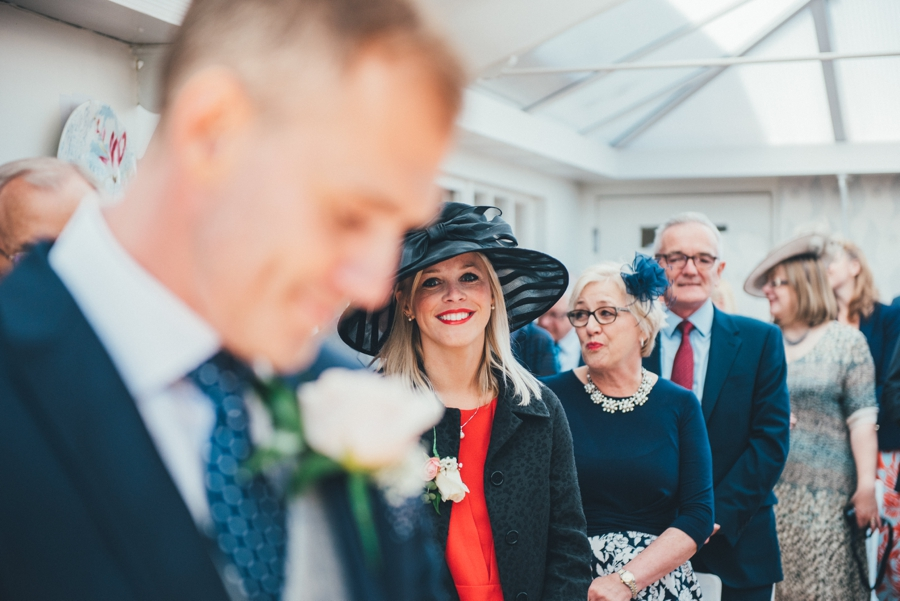 Cheshire wedding photographer_0074