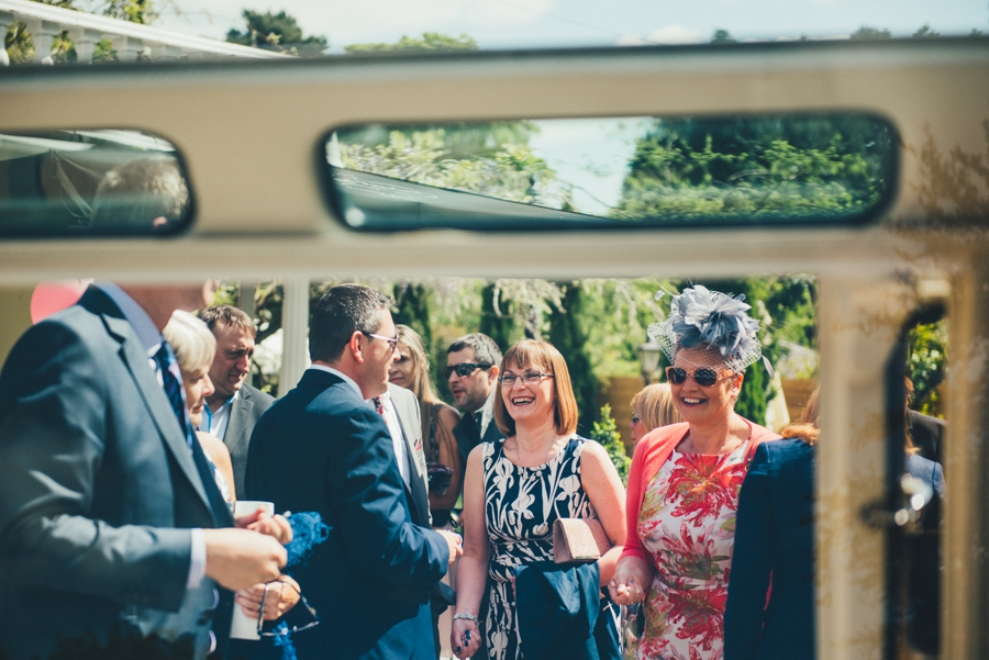 Cheshire wedding photographer_0079