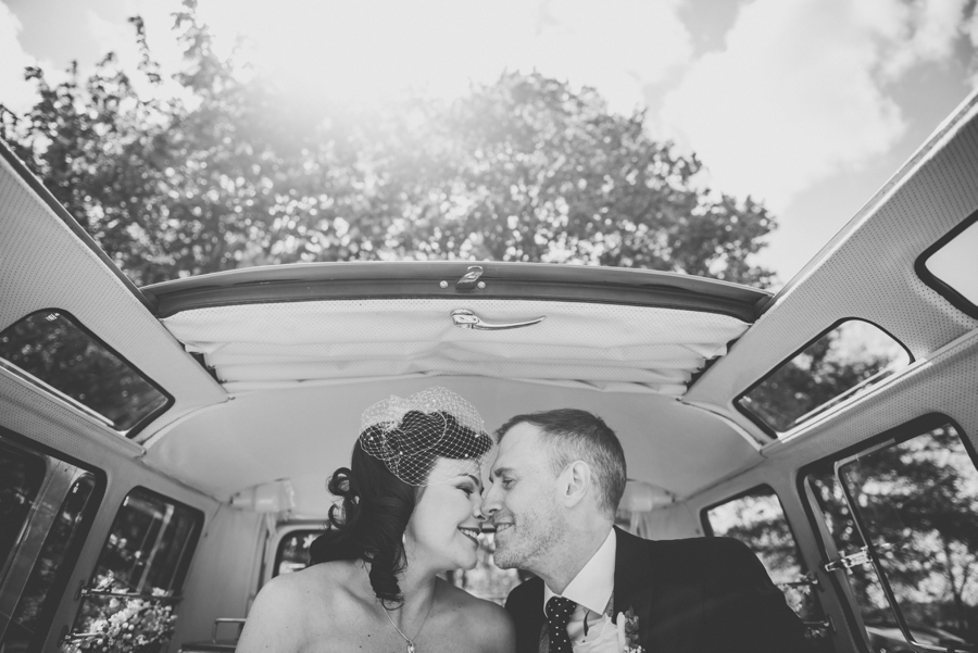 Cheshire wedding photographer_0082