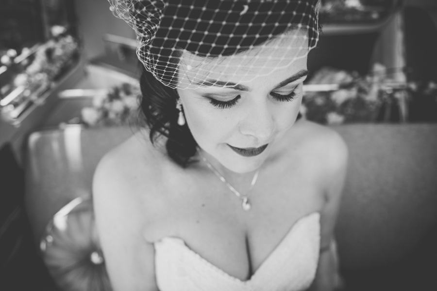 Cheshire wedding photographer_0083