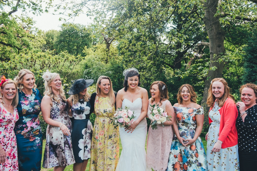 Cheshire wedding photographer_0084
