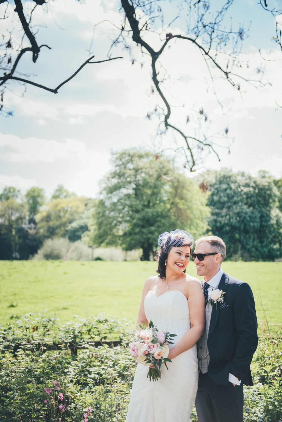 Cheshire wedding photographer_0086