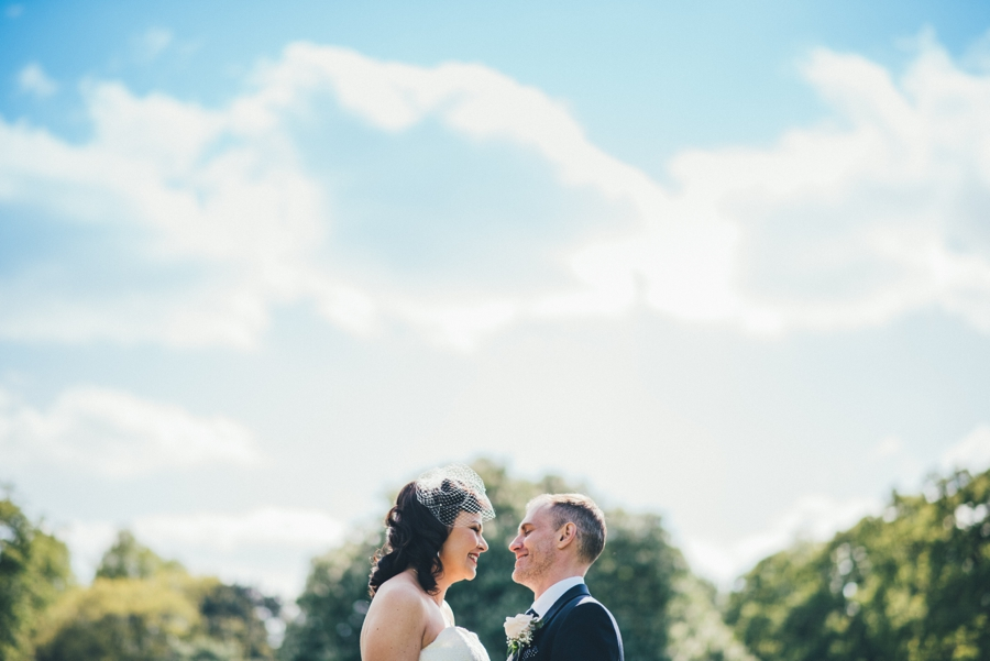 Cheshire wedding photographer_0091