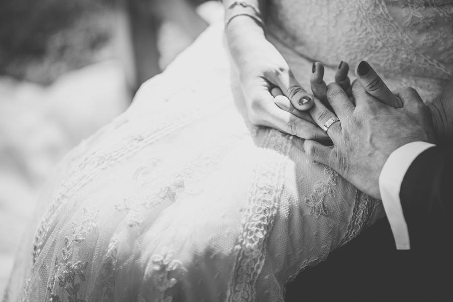 Cheshire wedding photographer_0092