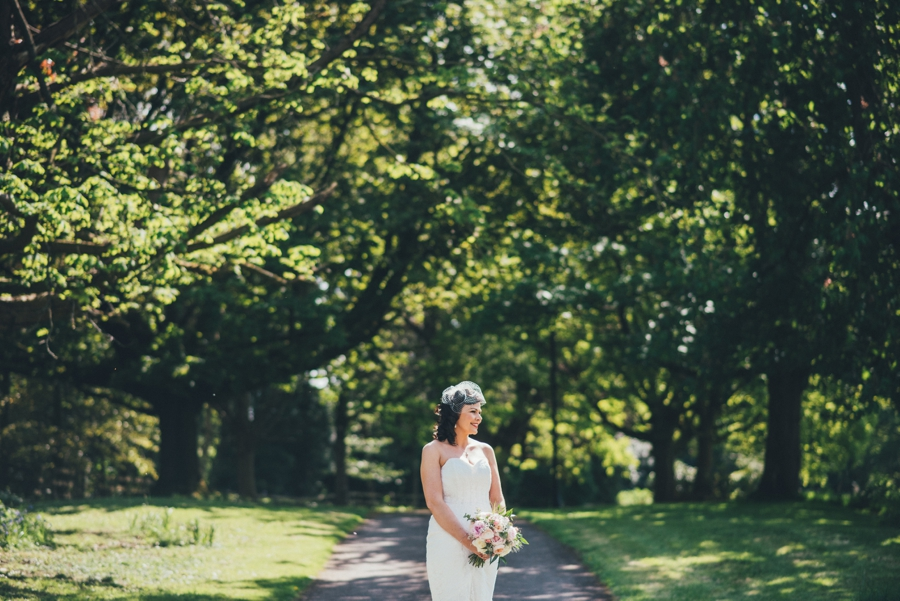 Cheshire wedding photographer_0094