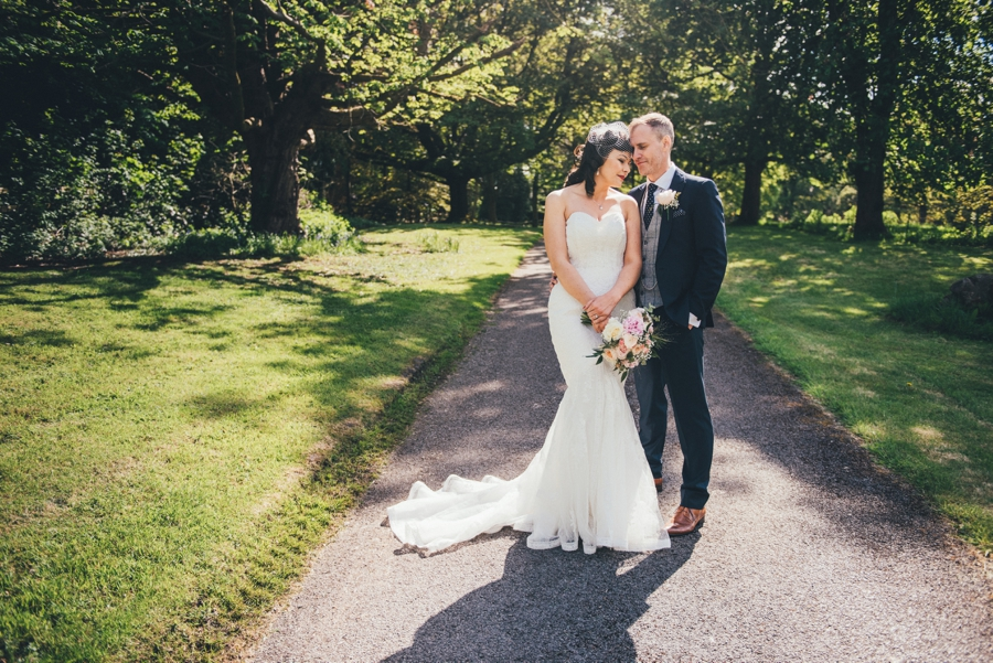 Cheshire wedding photographer_0095