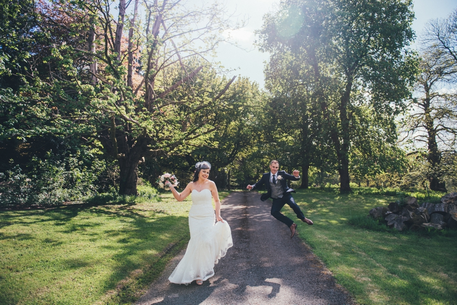 Cheshire wedding photographer_0096