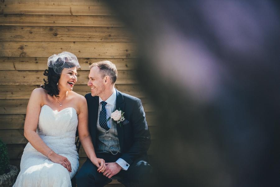 Cheshire wedding photographer_0099