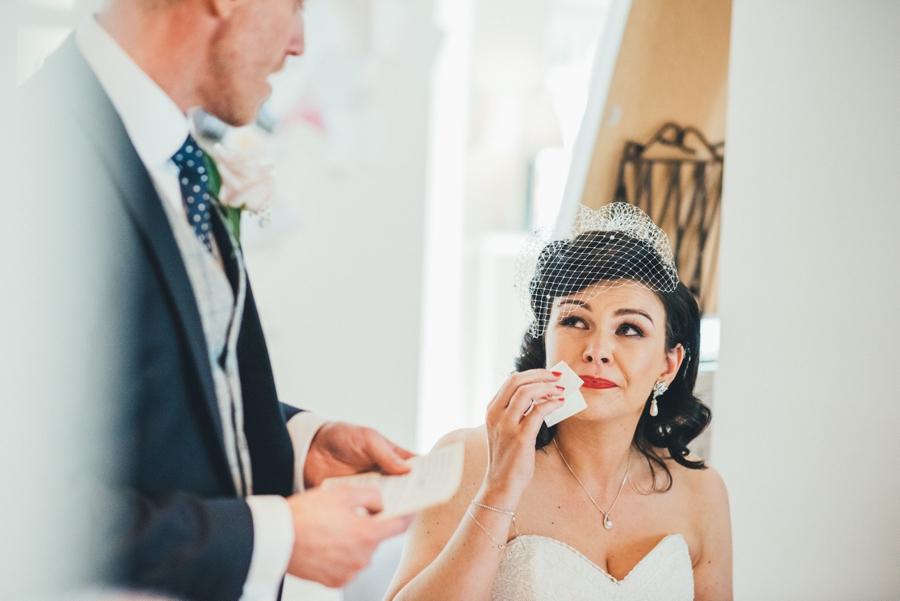 Cheshire wedding photographer_0101