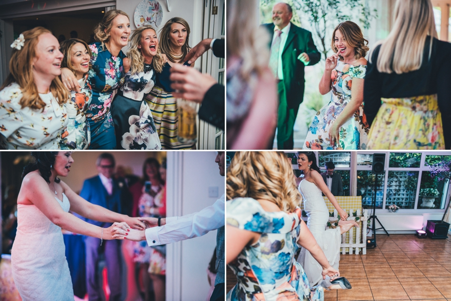 Cheshire wedding photographer_0112