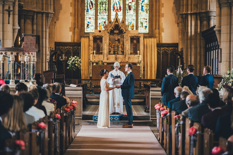 Dorney Court Wedding_0015