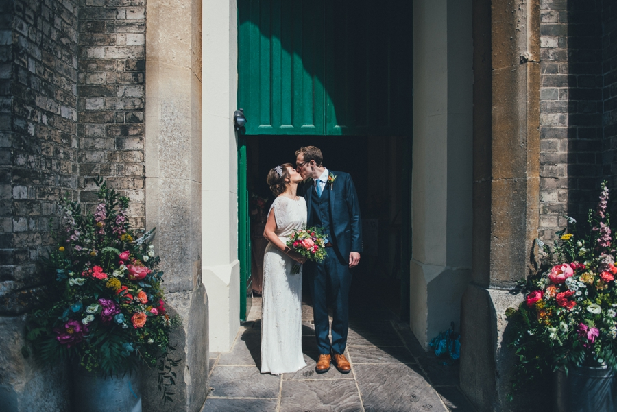 Dorney Court Wedding_0019