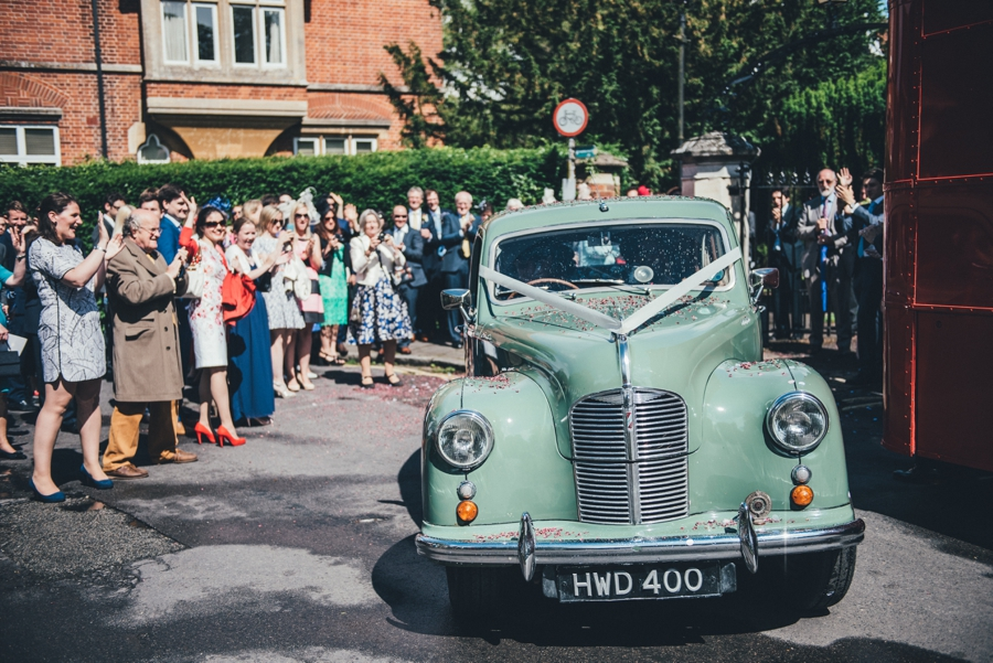 Dorney Court Wedding_0024