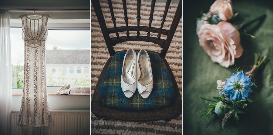 Wedding Oddfellows Chester_0008