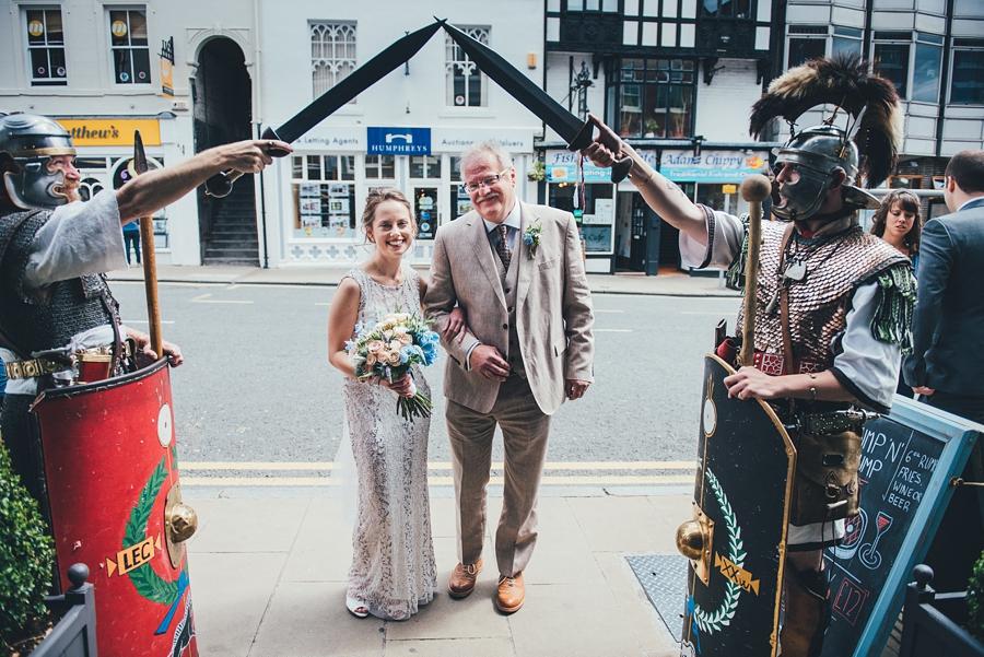 Wedding Oddfellows Chester_0013