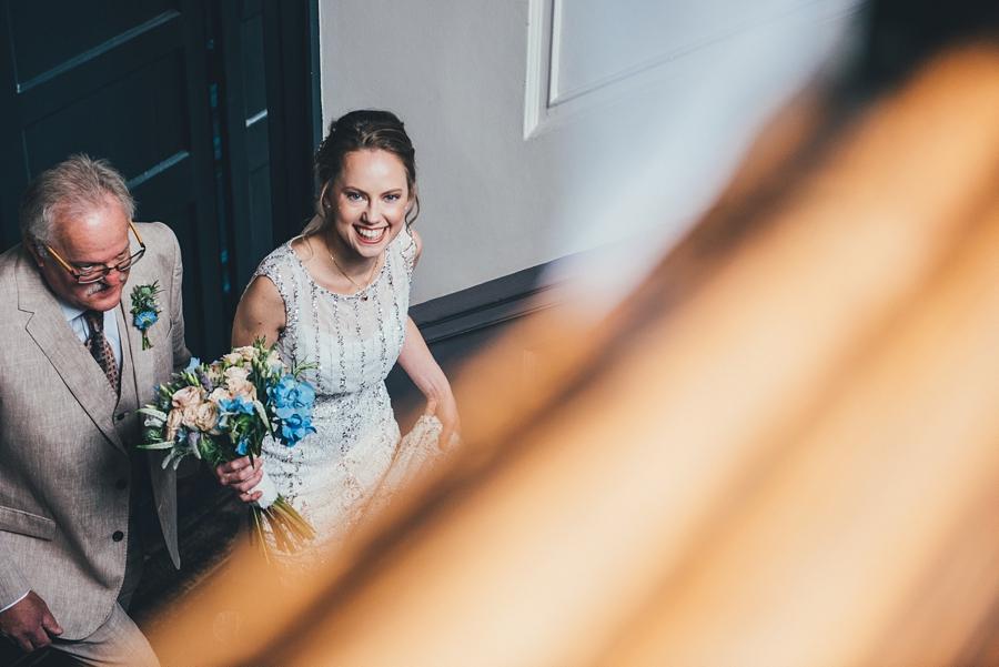 Wedding Oddfellows Chester_0014