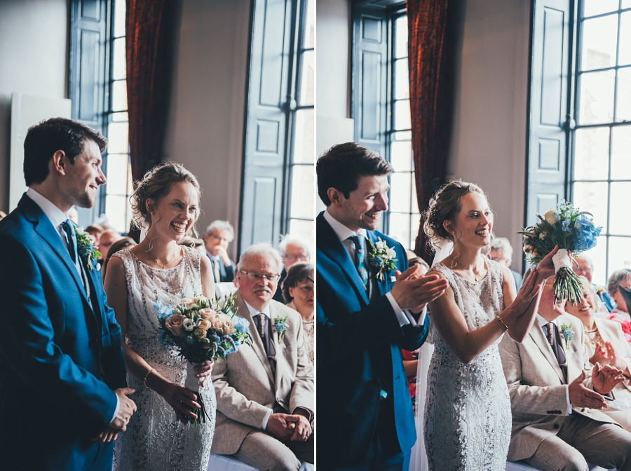 Wedding Oddfellows Chester_0018