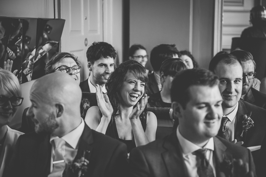 Wedding Oddfellows Chester_0020